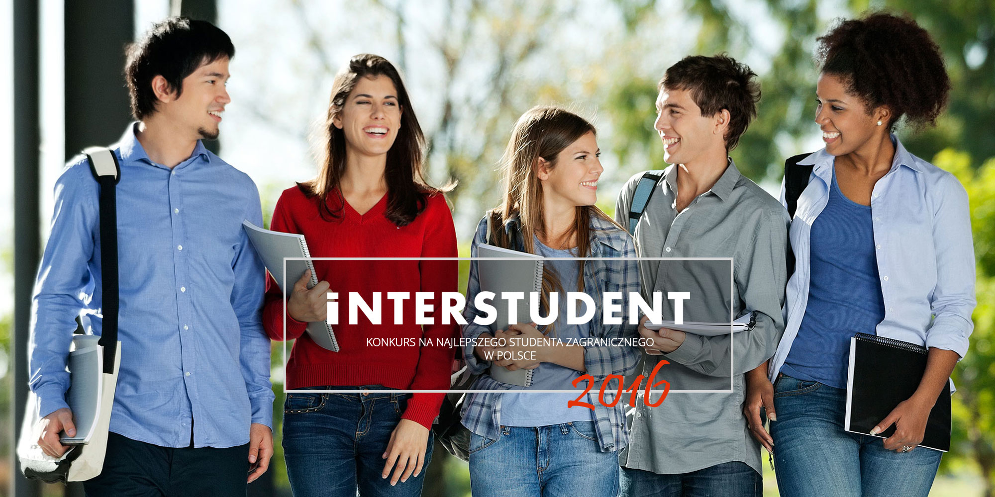 interstudents2016_banner